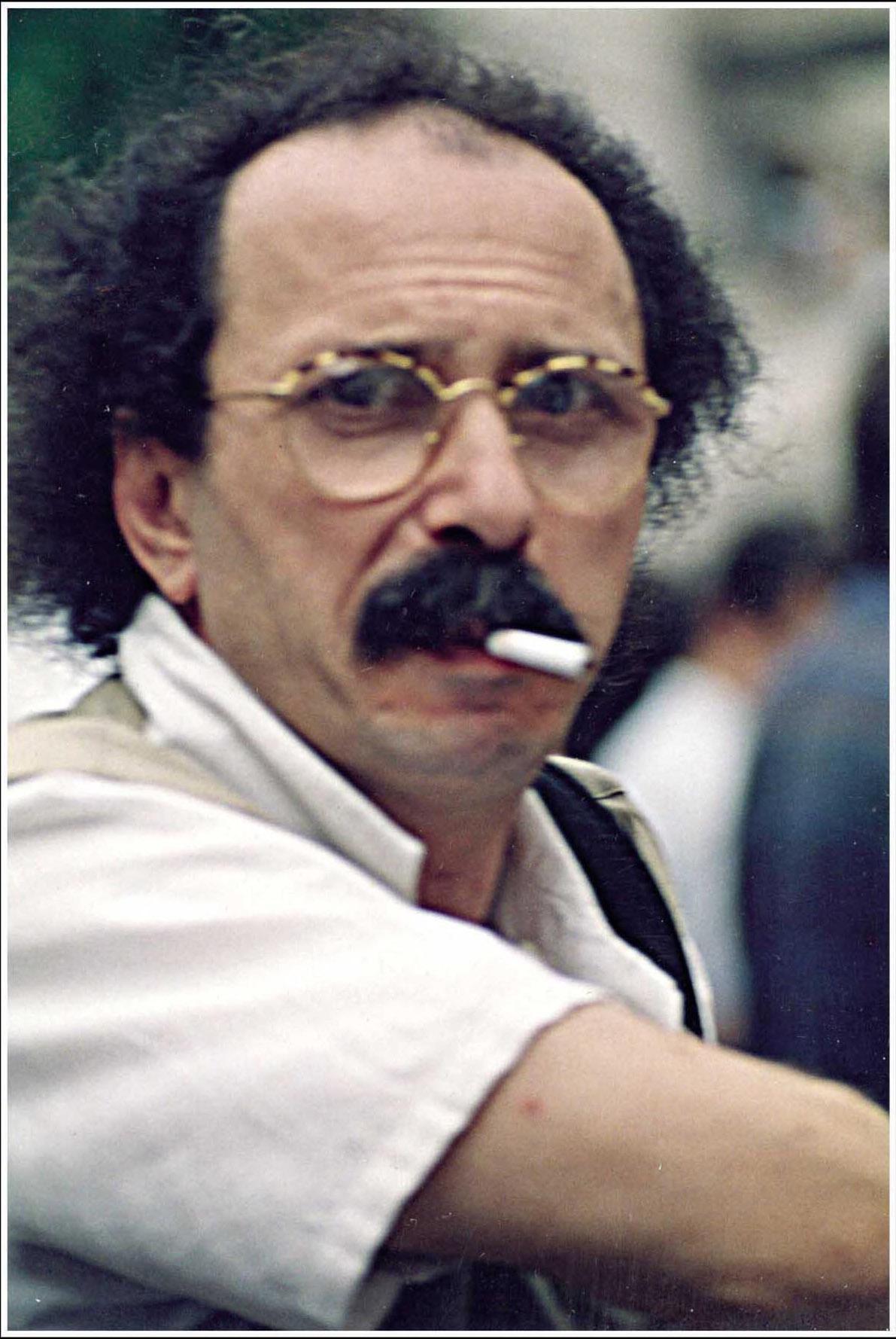 Raffaele Graziano